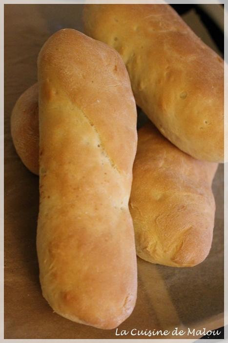 recette-pain-panini