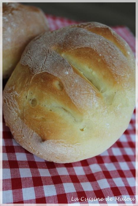 recette-pain-perle-de-lait