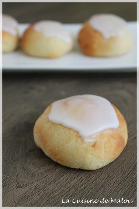 recette-petit-pain-de-carnaval-danois