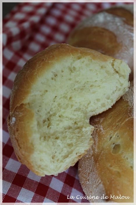 recette-petits-pains-super-moelleux-yaourt
