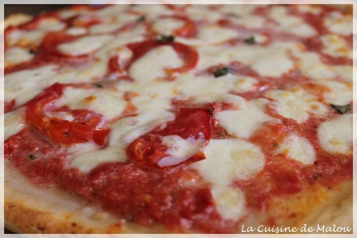recette-pizza-marguerita