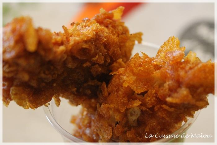 recette-poulet-panure-comme-kfc