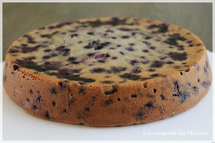 recette-pudding-clafoutis-myrtilles