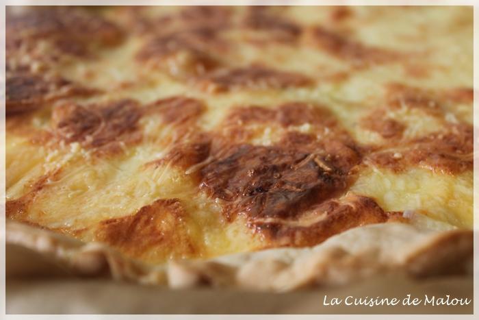 recette-quiche-oignon-fromage