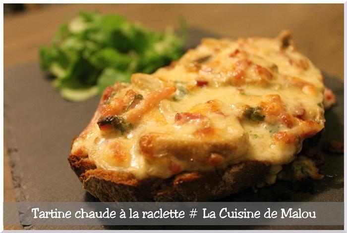 recette-repas-soir-tartine-chaude-raclette