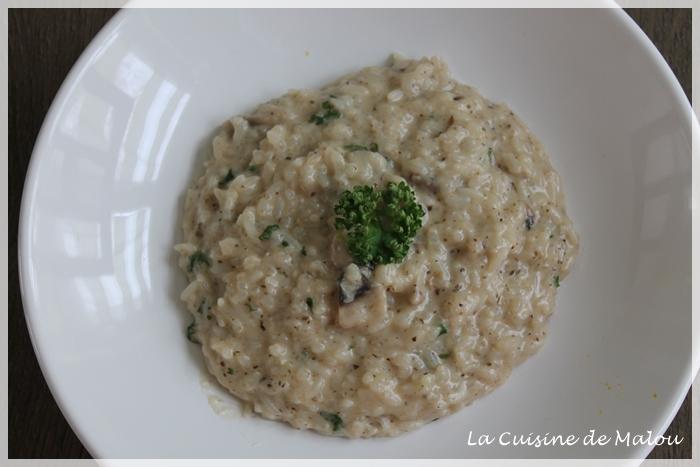 recette-risotto-rapide-champignon