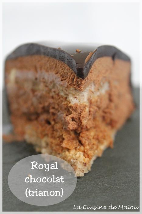 recette-royal-chocolat-cap