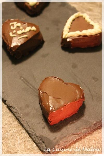 recette-saint-valentin-très-chocolat