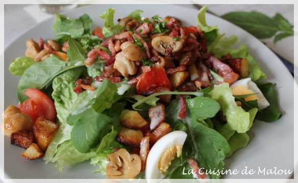 recette-salade-composee-des-champions