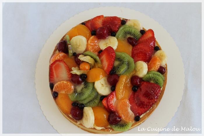 recette-tarte-aux-fruits-cap-pâtissier