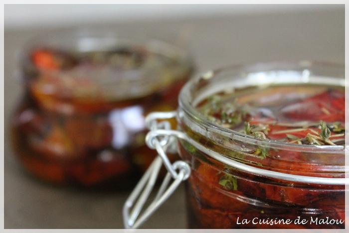 recette-tomates-confites