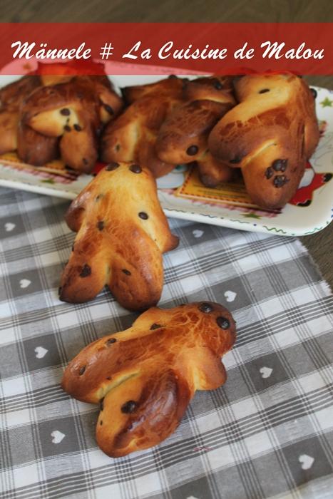recette-traditionnelle-saint-nicolas-alsace-männele