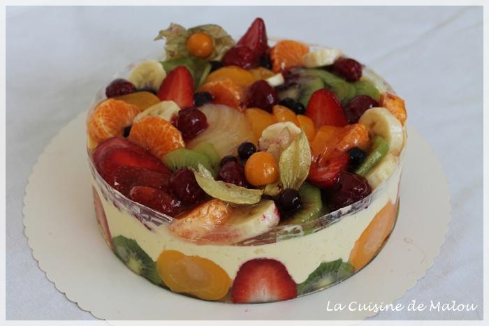 recette-tutti-frutti-entremet-fruits