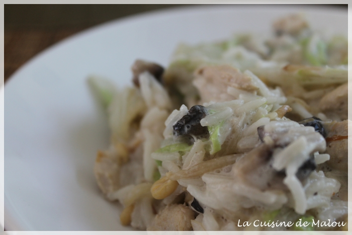 recette-wok-chinois-poulet