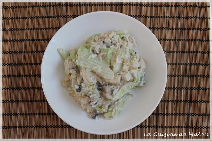 recette-wok-riz-poulet-lait-coco