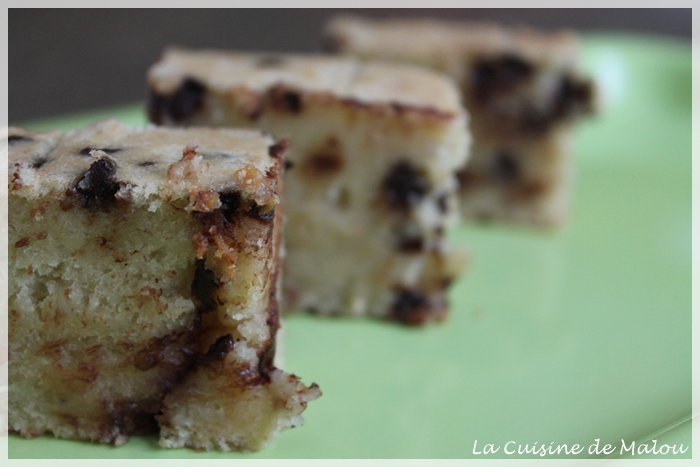 recipe-banana-chocolate-chips-cake