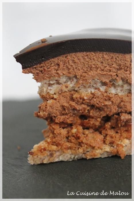 royal-chocolat-cap