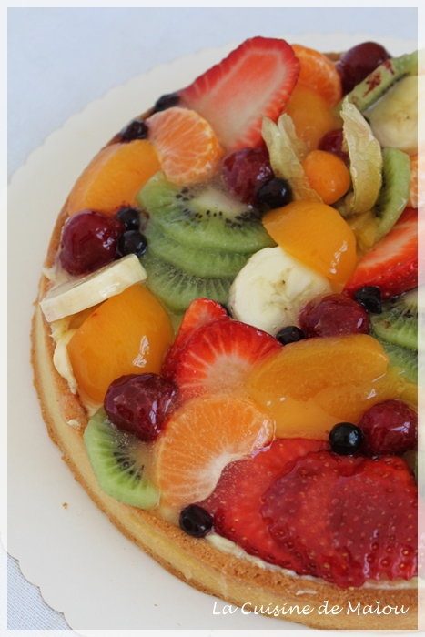 tarte-aux-fruits-originales