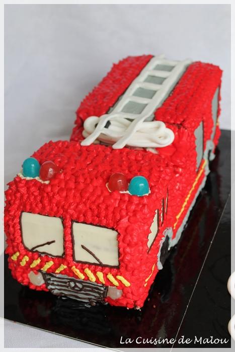 gâteau-d'anniversaire-pour-enfant-pompier