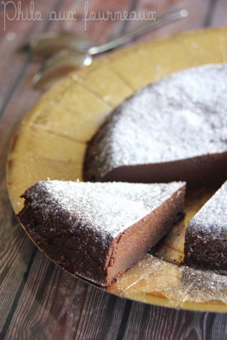 gâteau-nut-from-blanc-Ophelie-Philo-aux-fourneaux