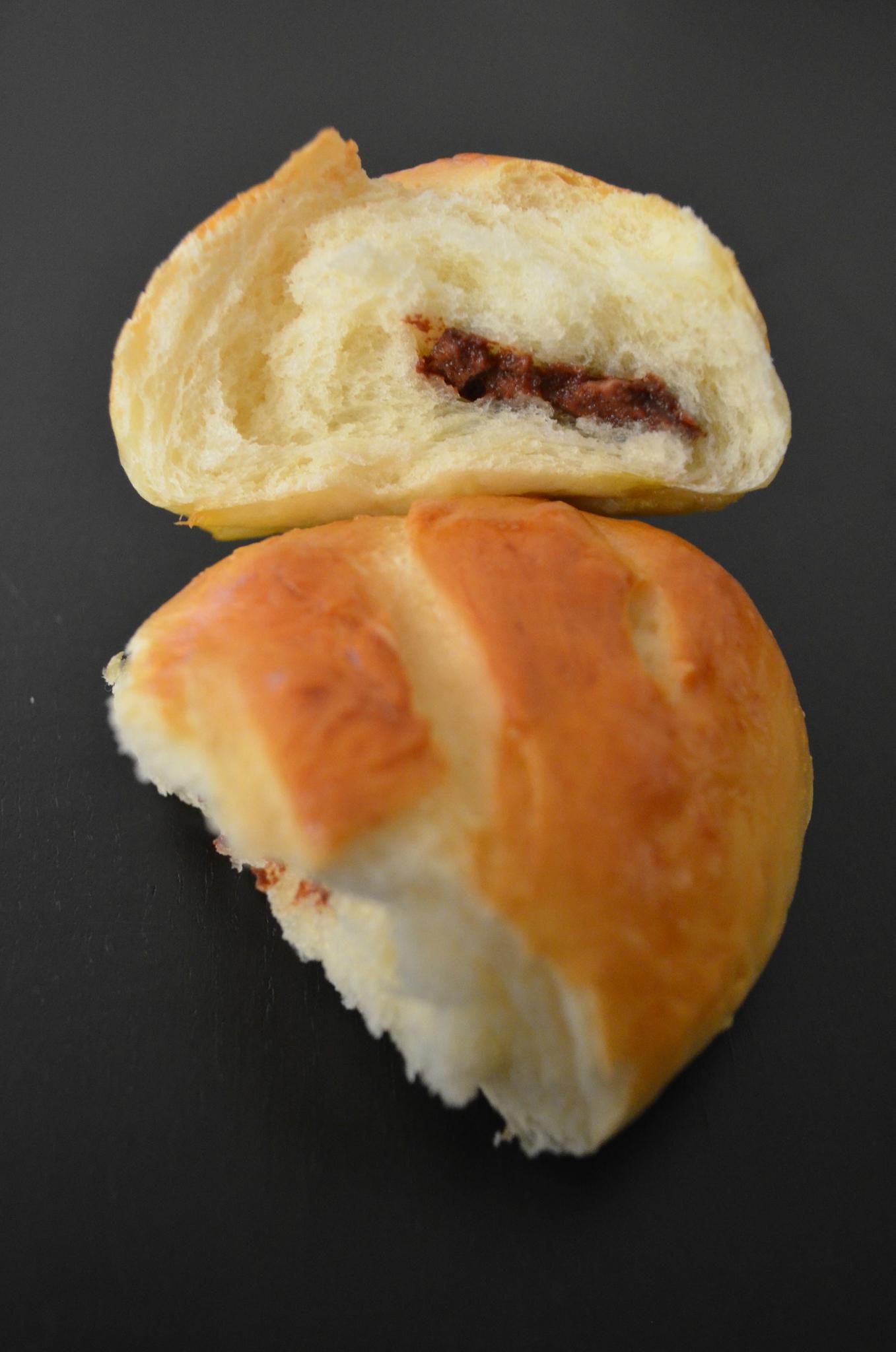 pain-au-lait-flo-repas-qui-changent