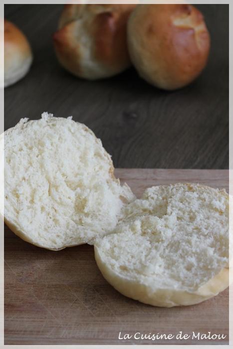 pain-brioché-recette