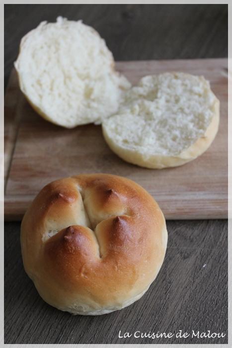 petit-pain-brioché-très-moelleux
