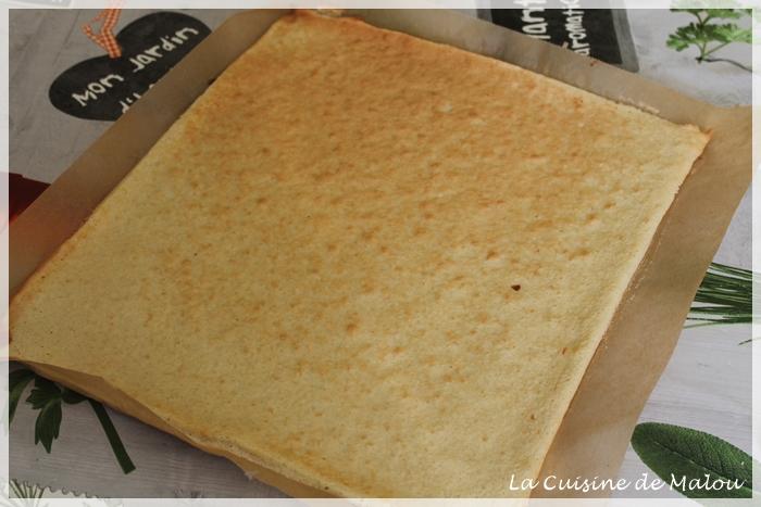 recette-biscuit-joconde