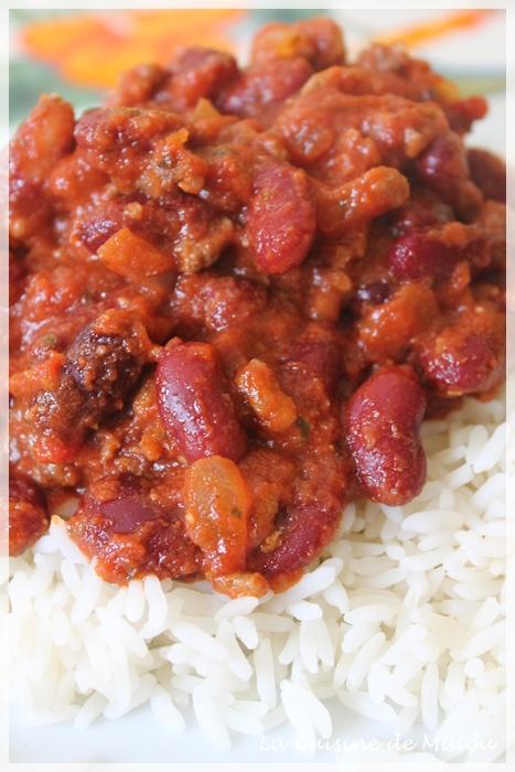 recette-facile-chili-con-carne