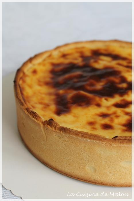 recette-flan-pâtissier-felder
