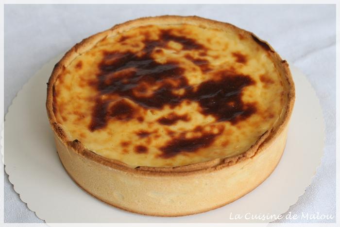 recette-flan-parisien-felder