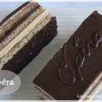 L'Opéra au café et chocolat (CAP)