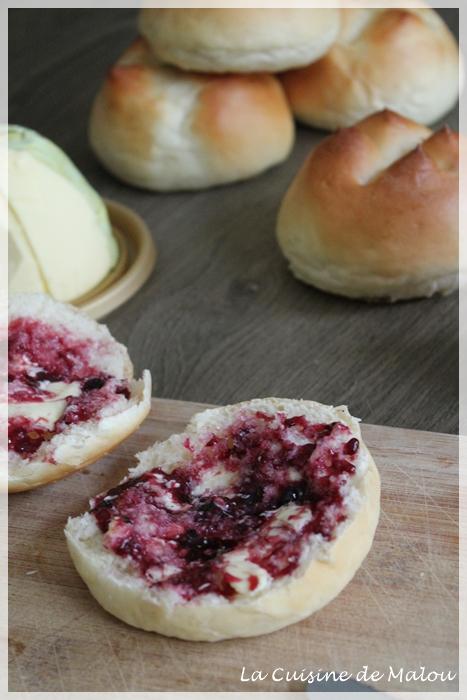 recette-pains-briochés-entre-pain-et-brioche