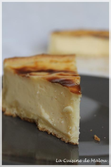 recette-tarte-au-flan-