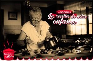concours-cuisine-malou