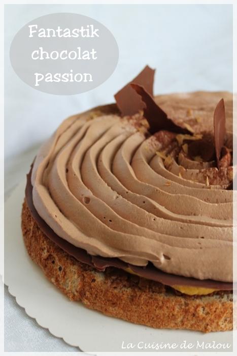 entremet-chocolat-lait-passion-michalak