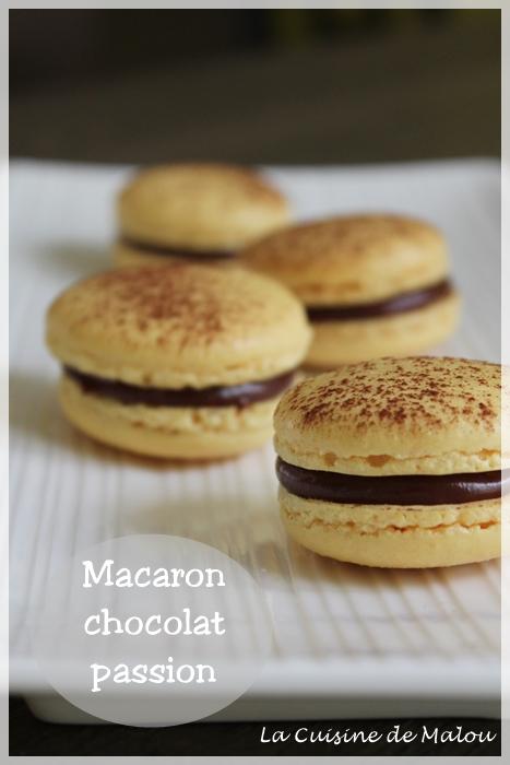 recette-macaron-chocolat-lait-passion-pierre-hermé