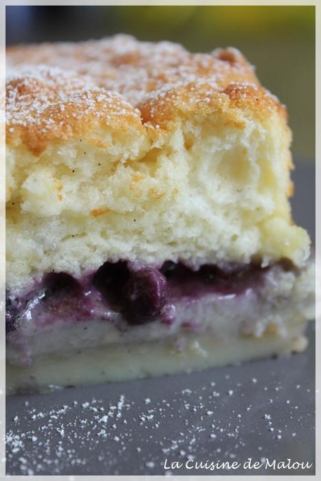 gâteau-magique-3-couches-myrtilles