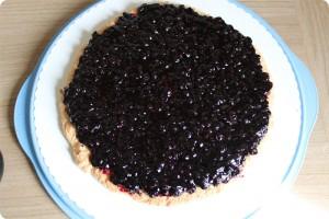 marmelade-myrtille