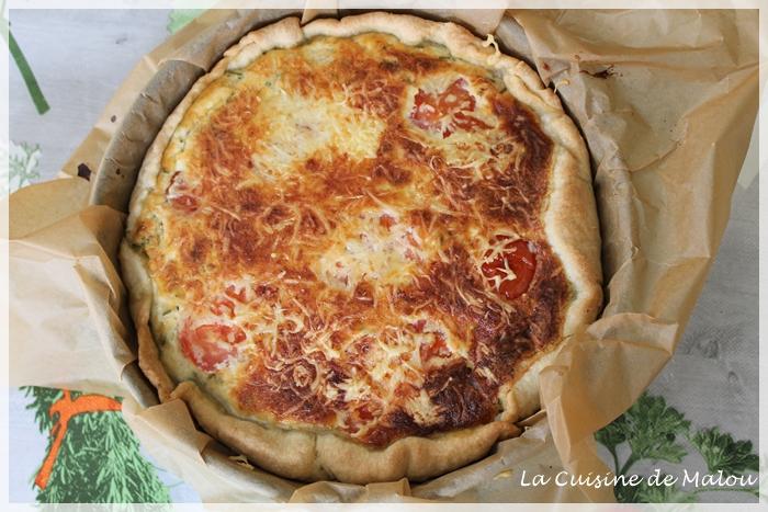 quiche-thon-recette