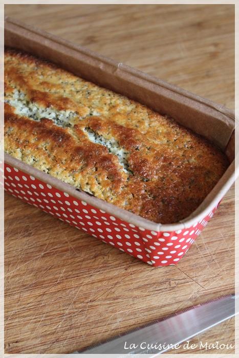 recette-cake-moelleux-citron