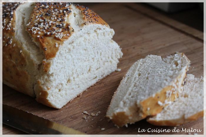 recette-pain-comme-un-bretzel-alsace