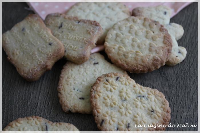 biscuits-miel-test-rolling-pins-design-rouleaux-personnalisés