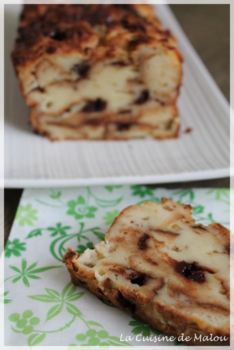 comment-utiliser-reste-de-brioches-pudding-recette