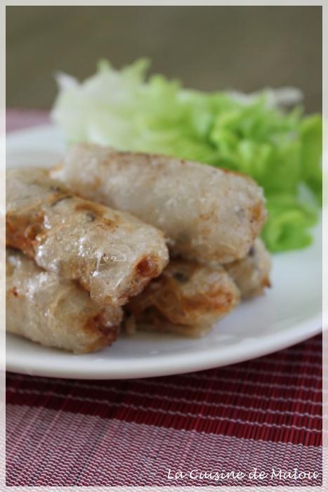 nems-au-porc-cha-gio-recette