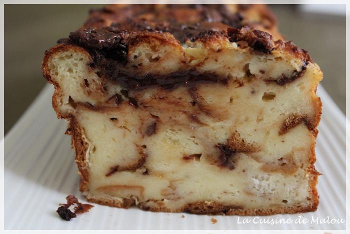 recette-à-base-de-restes-biroches-pains