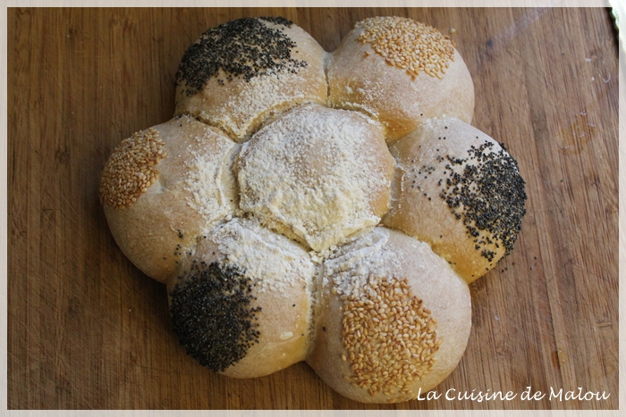 recette-baguette-marguerite-boulée