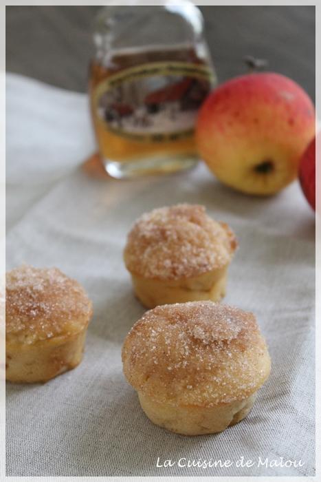 recette-duffins-muffins-donuts