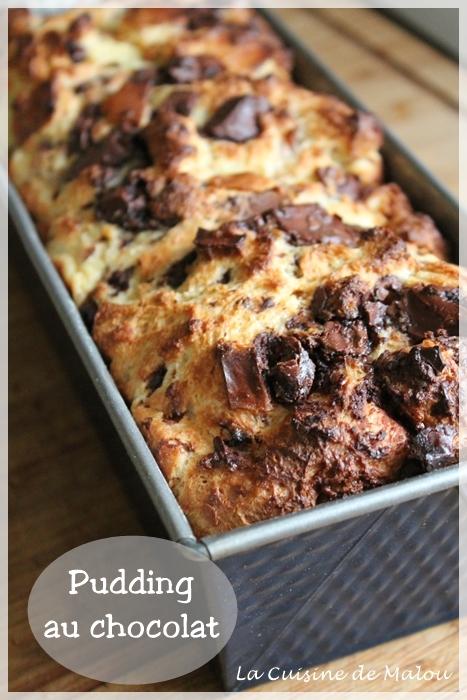 pudding diplomate au chocolat ou comment faire un g teau d licieux avec des restes de pains au. Black Bedroom Furniture Sets. Home Design Ideas