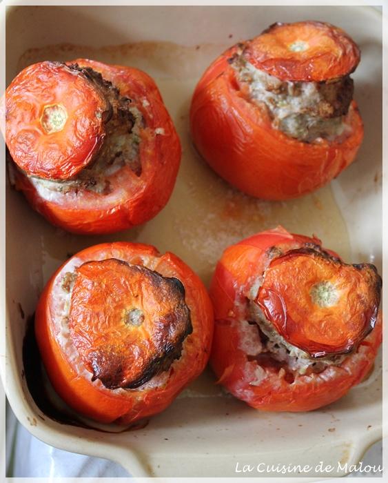 recette-tomates-farcies-à-la-viande